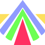 AIA   TACO 2020 Conference Rome