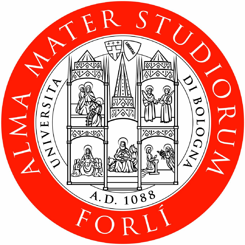 Alma Mater Studiorum Forlì   TACO 2020 Conference Rome